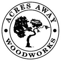 acres-away-woodworks avatar